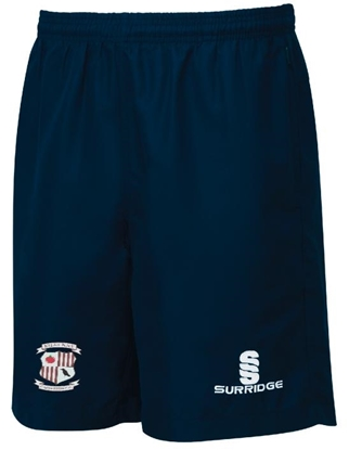 Picture of Kilkenny CC leisure Shorts