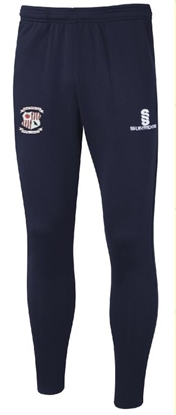 Picture of Kilkenny CC Slim Fit Pants