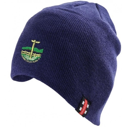 Picture of Penydarren Country XI Beanie