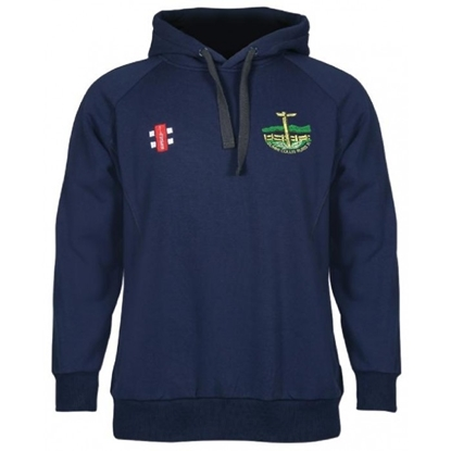 Picture of Penydarren Country XI Hoodie