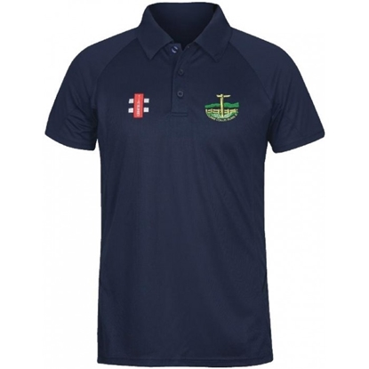 Picture of Penydarren Country XI Polo
