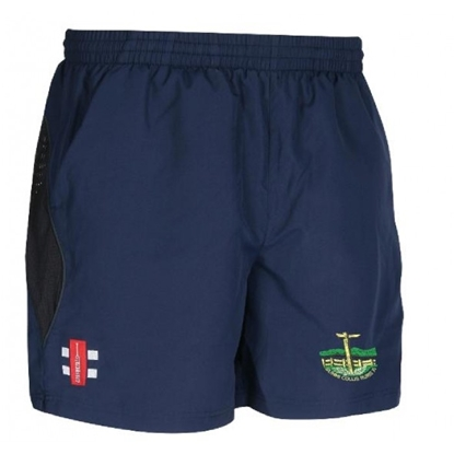 Picture of Penydarren Country XI Shorts
