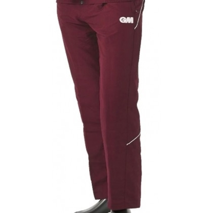 Picture of Ashton Under Hill CC Trackpant