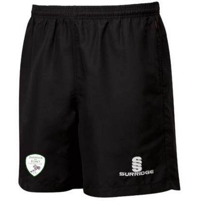 Picture of Barwick in Elmet CC Shorts