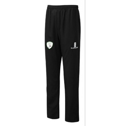 Picture of Barwick in Elmet CC Trackpants
