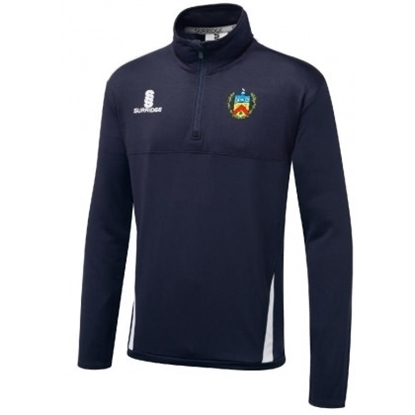 Picture of Cheltenham Civil Service CC Performance Top