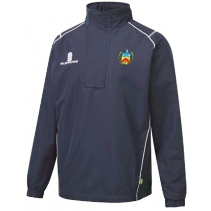Picture of Cheltenham Civil Service CC Rainjacket