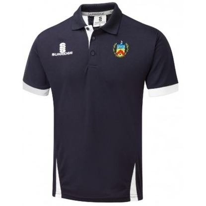 Picture of Cheltenham Civil Service CC Polo