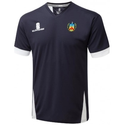 Picture of Cheltenham Civil Service CC Training Shirt