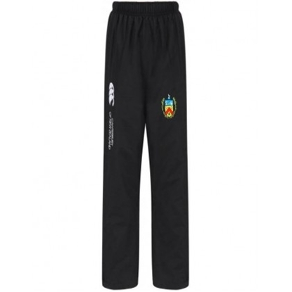 Picture of Cheltenham Civil Service CC Canterbury Stadium Pants