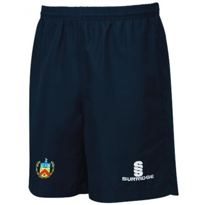 Picture of Cheltenham Civil Service CC Shorts