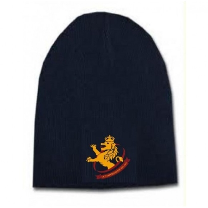 Picture of Old Pats RFC Beanie