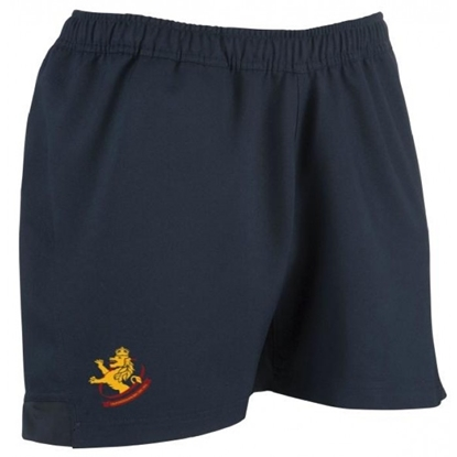 Picture of Old Pats RFC Shorts