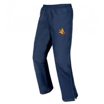 Picture of Old Pats RFC Trackpants