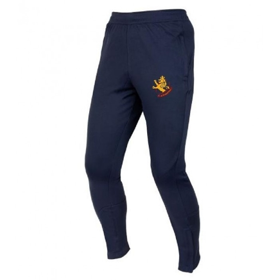 Picture of Old Pats RFC Training Pants