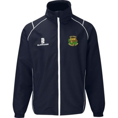 Picture of Stanway CC Fleece