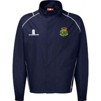 Picture of Stanway CC Full Zip Rainjacket