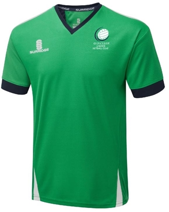 Picture of GLNC Training Shirt