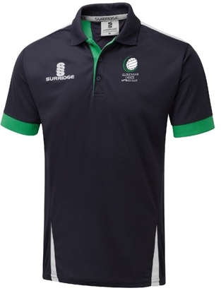 Picture of GLNC Polo