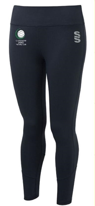 Picture of GLNC Leggings