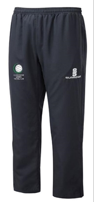 Picture of GLNC Trackpant