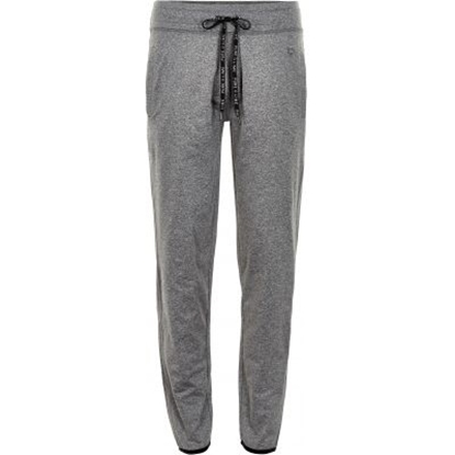 Picture of Pure Lime Athletic Pant (Grey)