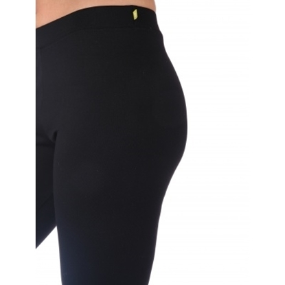 Picture of Pure Lime Capri Tights
