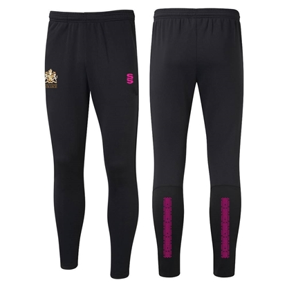 Picture of Slim Fit Training Pants