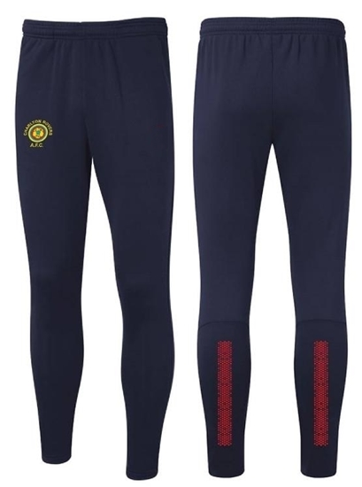Picture of Charlton Rovers Training Pant