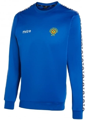 Picture of Charlton Rovers Sweatshirt