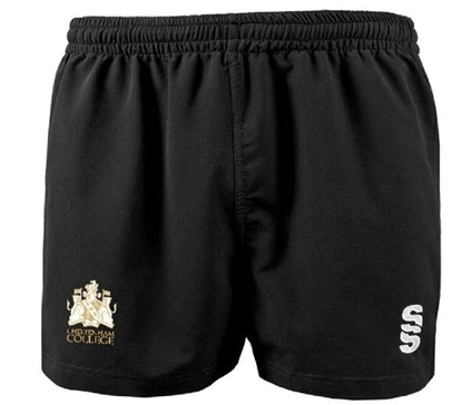 Picture of Rugby Shorts