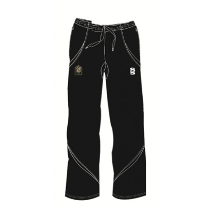 Picture of College Staff Trackpant