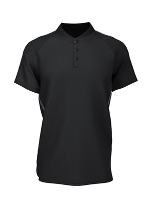 Picture of Edge Pro Team Polo