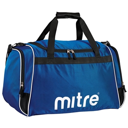 Picture of Charlton Rovers Kit Bag