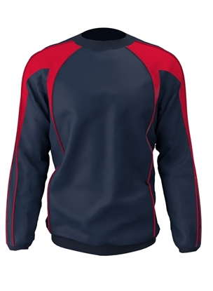 Picture of Pro Training Top