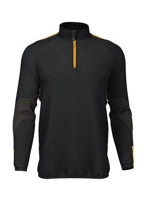 Picture of Edge Pro Team Midlayer
