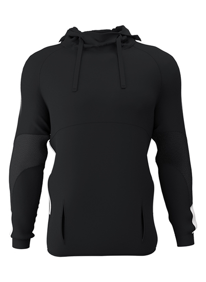 Picture of Edge Pro Technical Hoodie