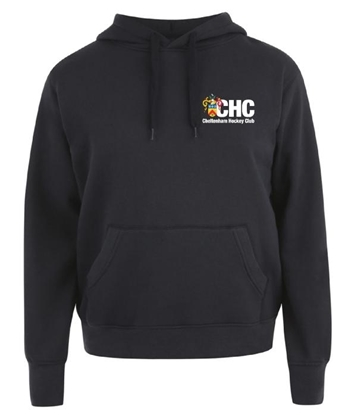 Picture of CHC Hoodie
