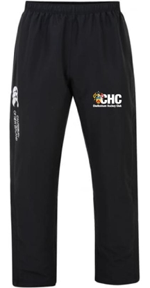 Picture of CHC LADIES STADIUM PANTS