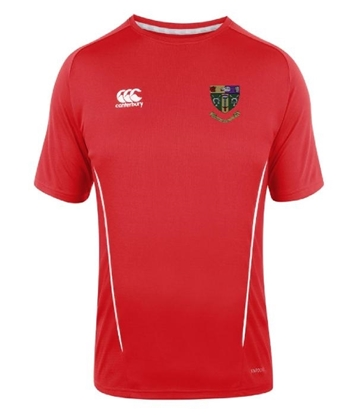 Picture of GLRFC Training T-Shirt