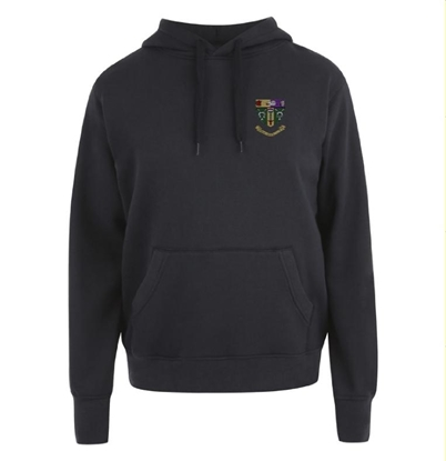 Picture of GLRFC Hoodie