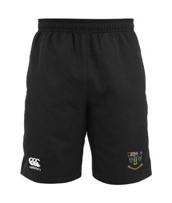 Picture of GLRFC Gym Short