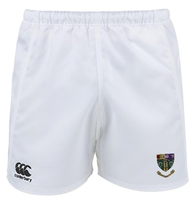 Picture of GLRFC Match Short