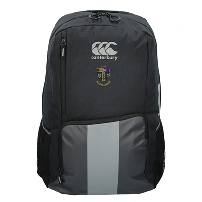 Picture of GLRFC  Rucksack