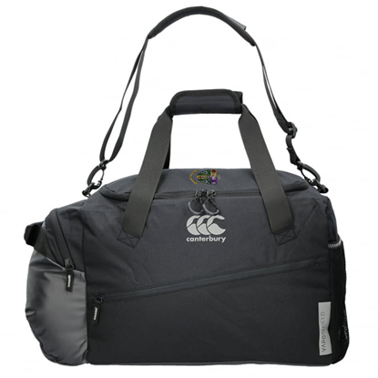 Picture of GLRFC  Kit Bag