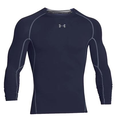 Picture of UGRFC Baselayer Top