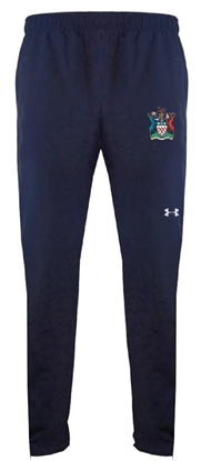 Picture of UGRFC Slim Fit Pant