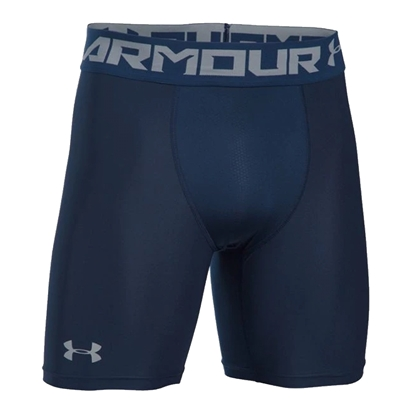 Picture of UGRFC Baselayer Shorts