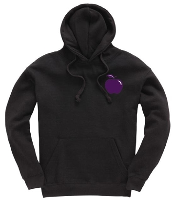 Picture of Ashmead House Hoodie