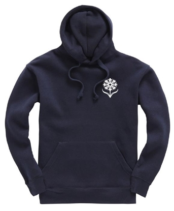 Picture of Newick House Hoodie